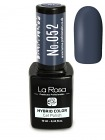 NAIL HYBRID ESTILO COLOR no.052