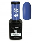 NAIL HYBRID ESTILO COLOR no.061