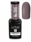 NAIL HYBRID ESTILO COLOR no.066