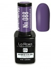 NAIL HYBRID ESTILO COLOR no.088