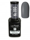 NAIL HYBRID ESTILO COLOR no.090