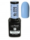 NAIL HYBRID ESTILO COLOR no.029