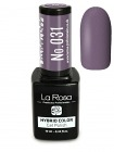 NAIL HYBRID ESTILO COLOR no.031